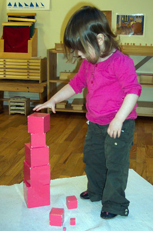 Shawnigan-Lake-Montessori-Daily-life-03