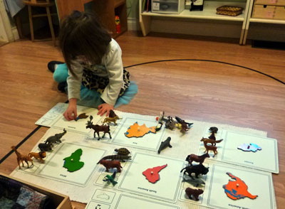 Shawnigan-Lake-Montessori-Daily-life-08