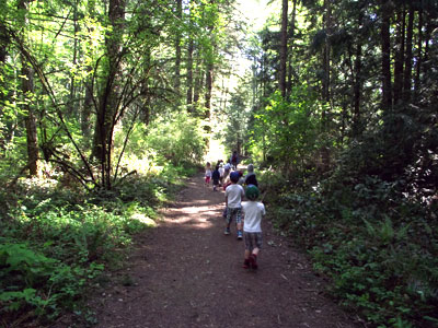 Shawnigan-Lake-Montessori-Daily-life-09