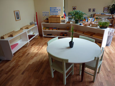 Shawnigan-Lake-Montessori-Education-01
